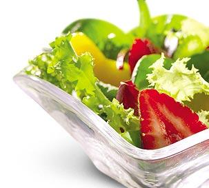 dieta-warzywno-owocowa.cd