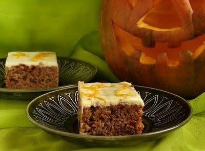pumpkin-cake-1